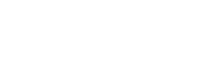 ADEQ Arizona Department of Environmental Quality