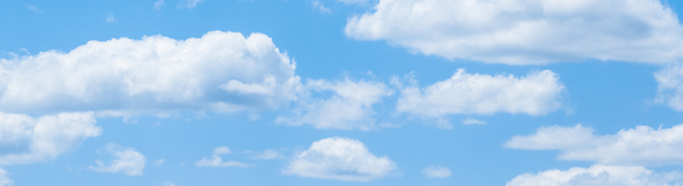 Learn About Air Quality Division Programs | ADEQ Arizona ...