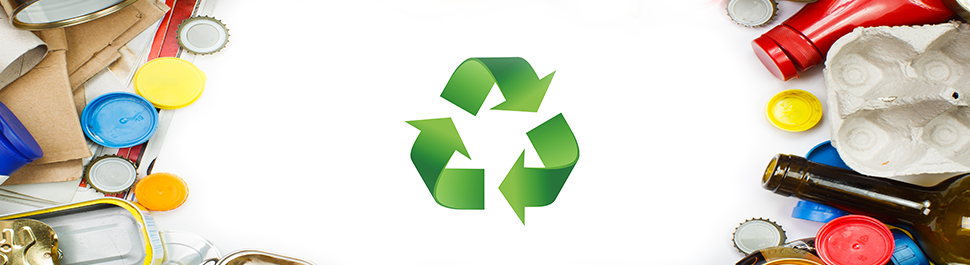 Recycling In Your Community Adeq Arizona Department Of