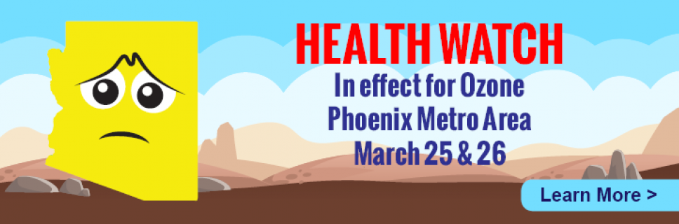 HPA PHX March 25 & 36