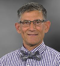 Daniel Czecholinski, Director of Air Quality
