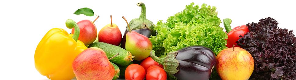 Food Waste Prevention Image